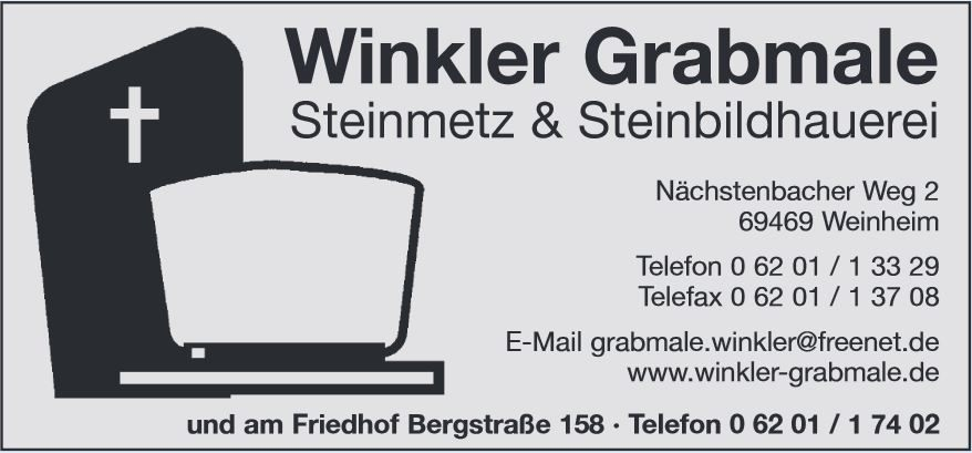 https://www.winkler-grabmale.de/