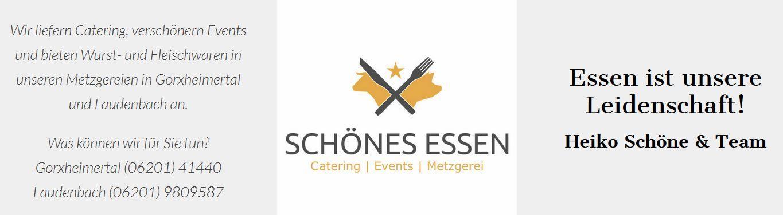 https://schoenes-essen.de/