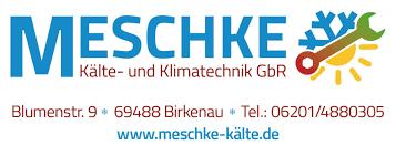http://www.xn--meschke-klte-ocb.de/