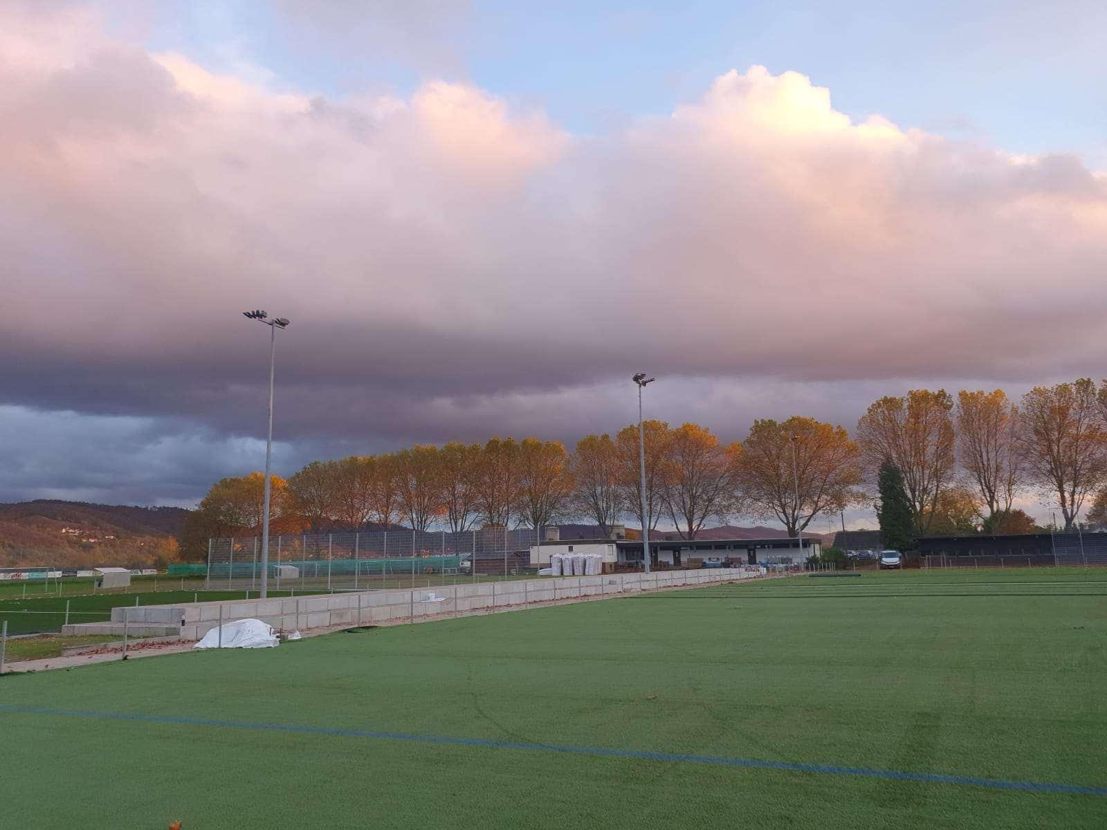 Bilder-Sportplatz2