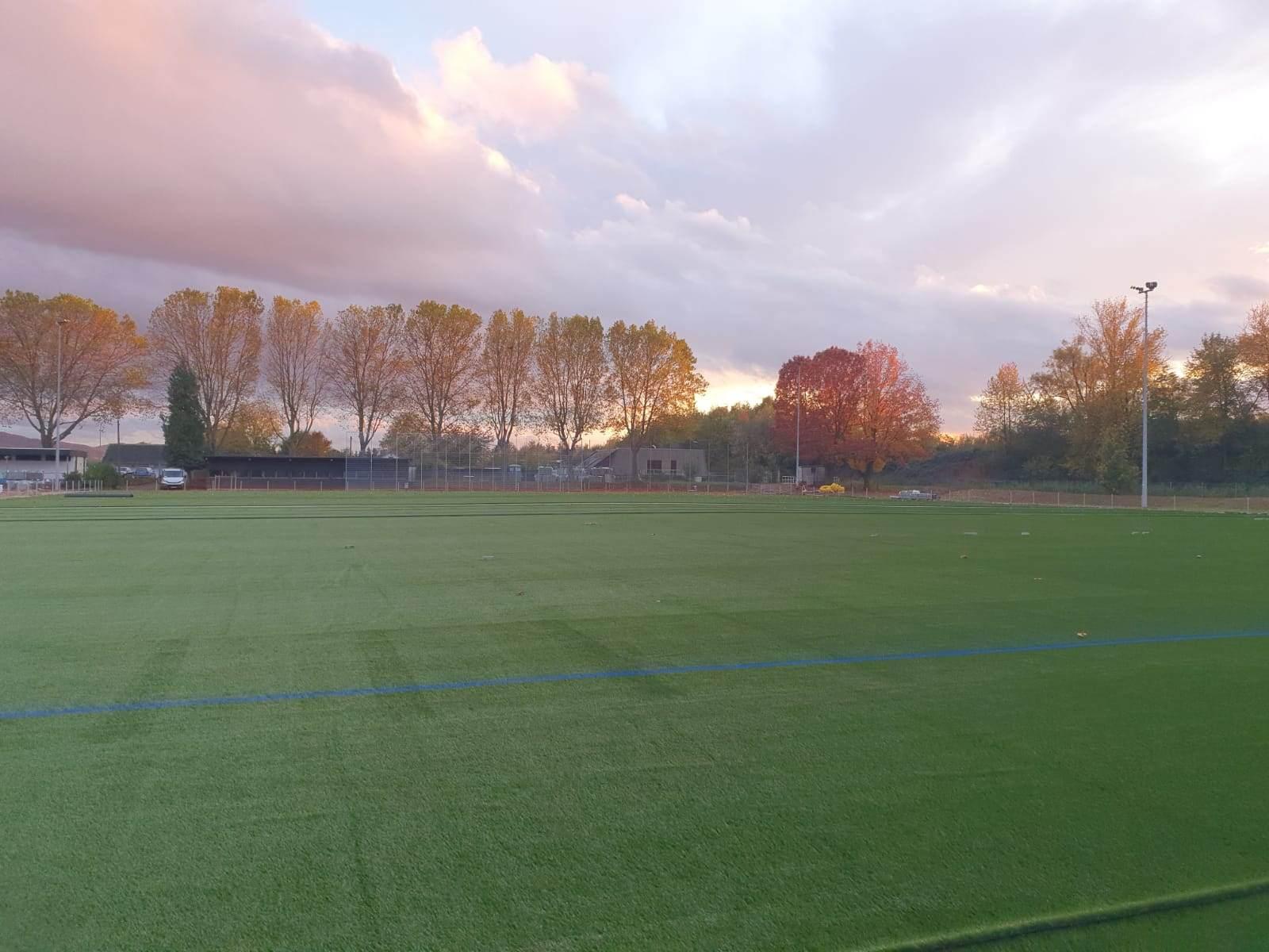 Bilder-Sportplatz3
