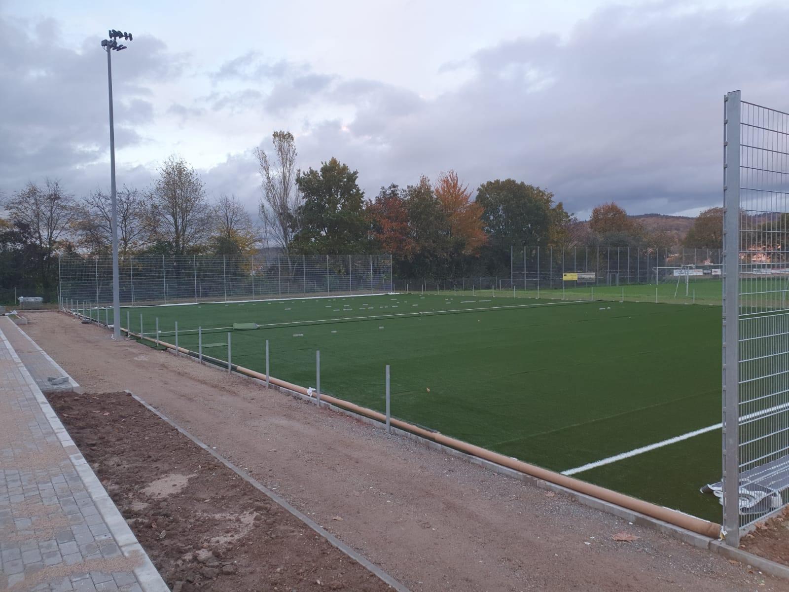 Bilder-Sportplatz5