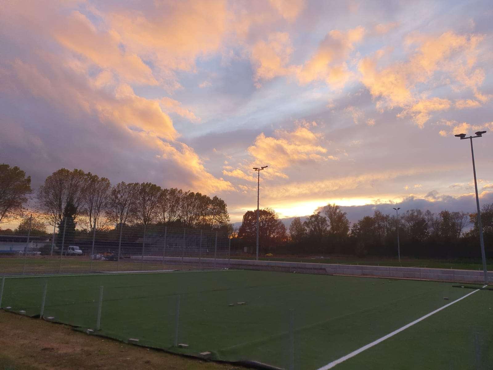 Bilder-Sportplatz6