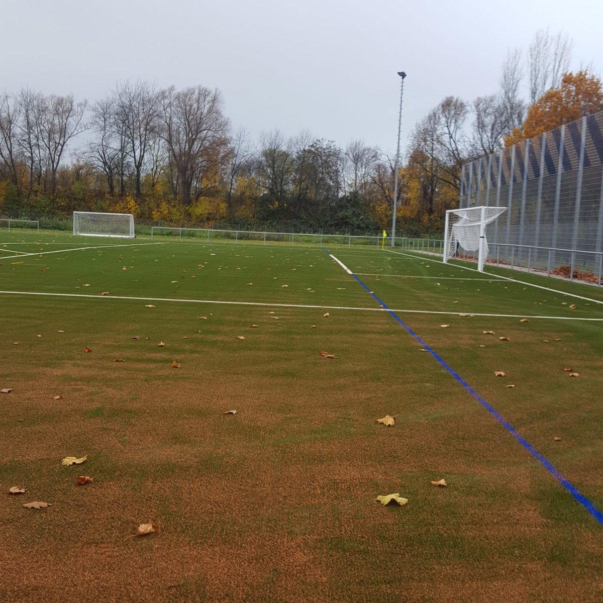 Bilder-Sportplatz7
