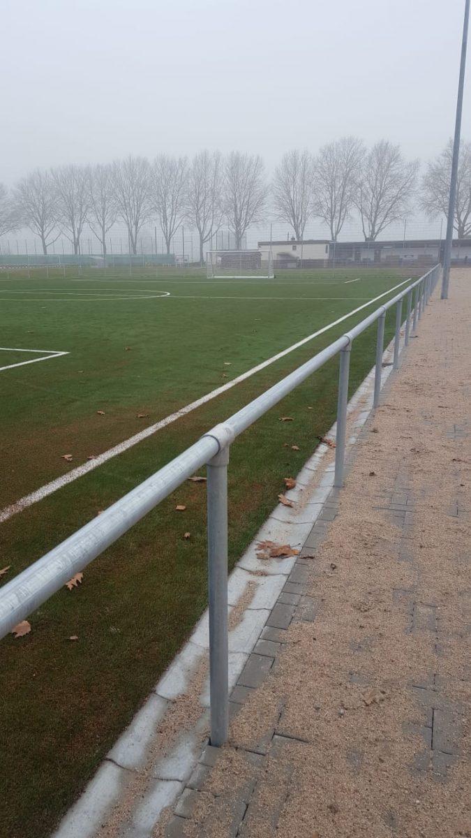 Sportplatz14