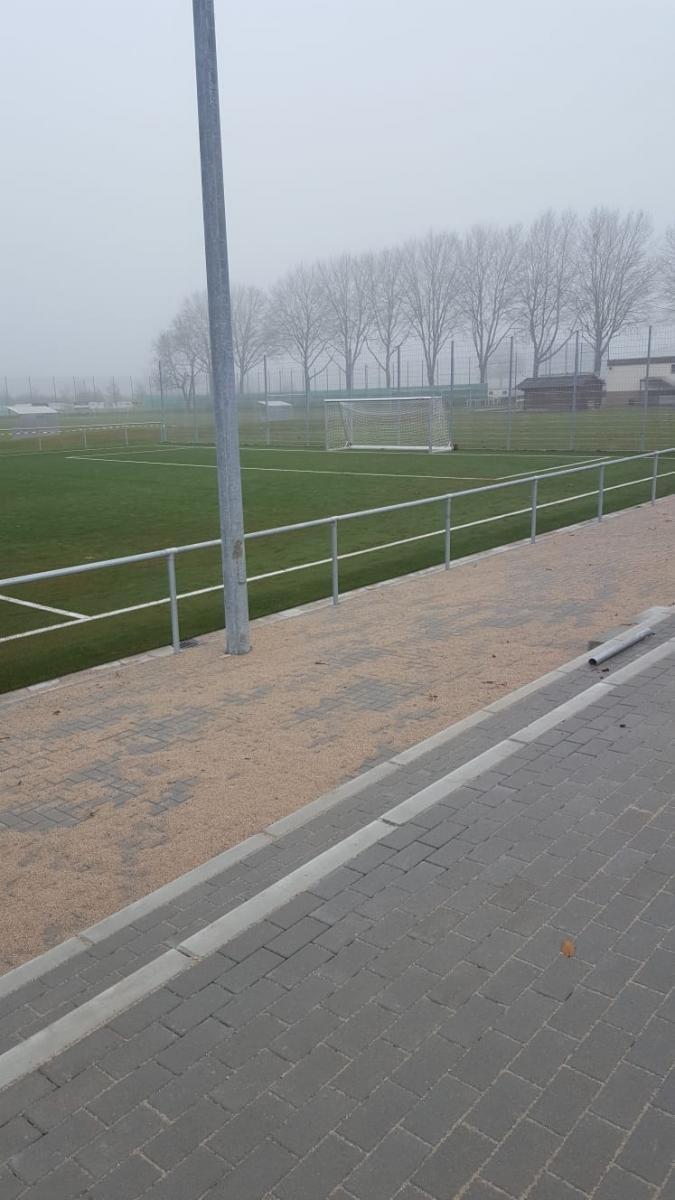 Sportplatz16