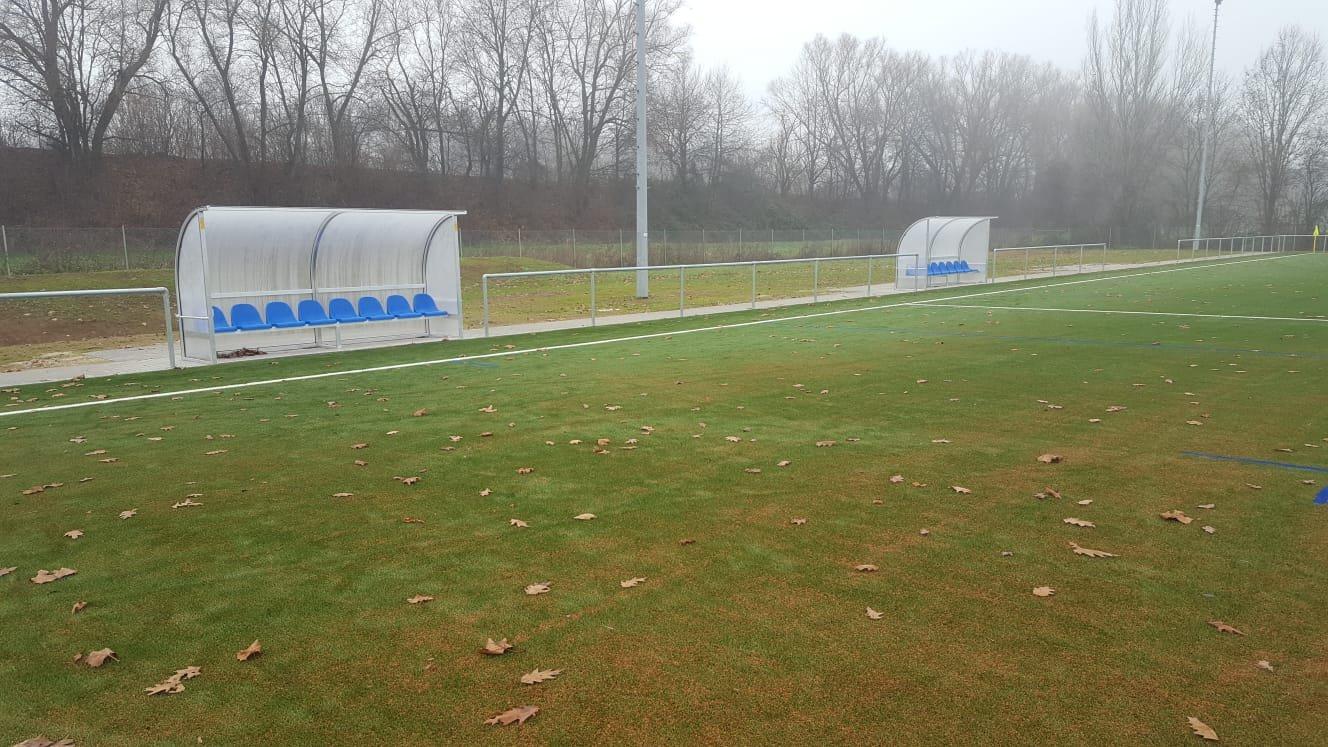 Sportplatz19