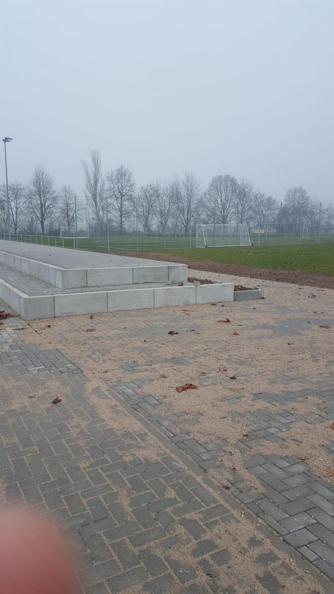 Sportplatz21