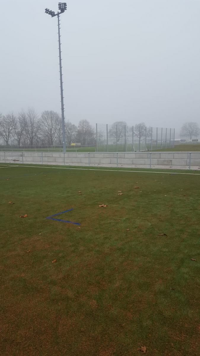 Sportplatz24