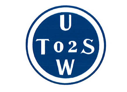 "TuS 1902 ""Einheit"" Weinheim e. V."